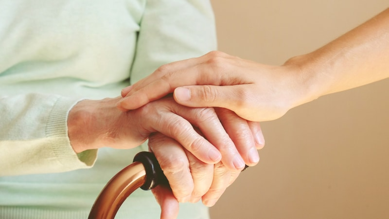 Medicare for Caregivers