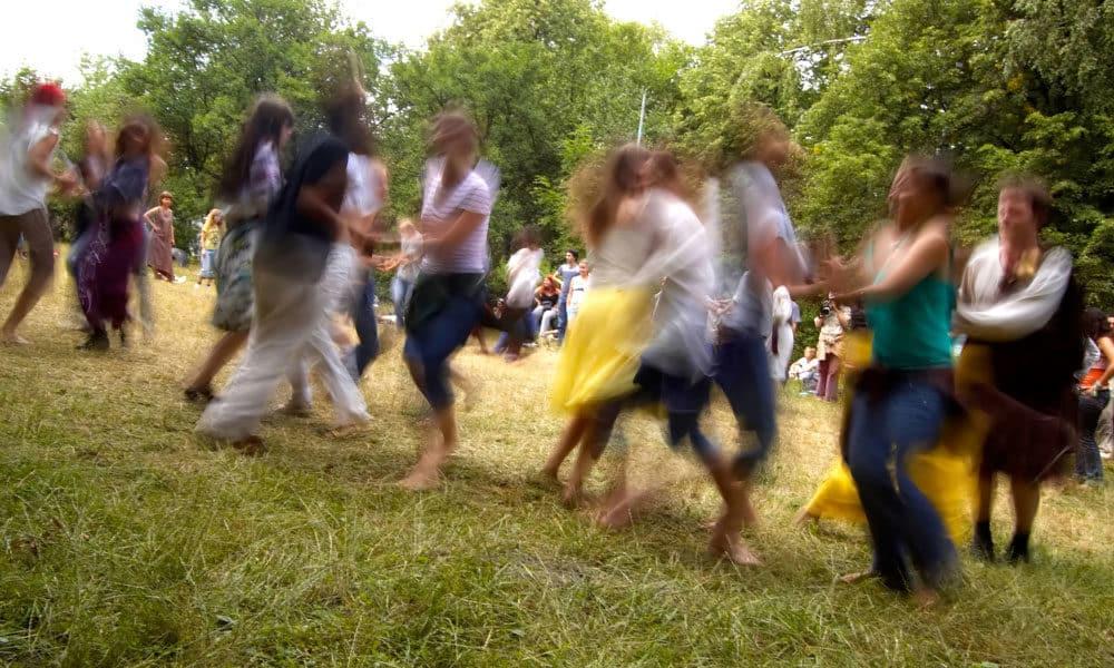 international day of dance