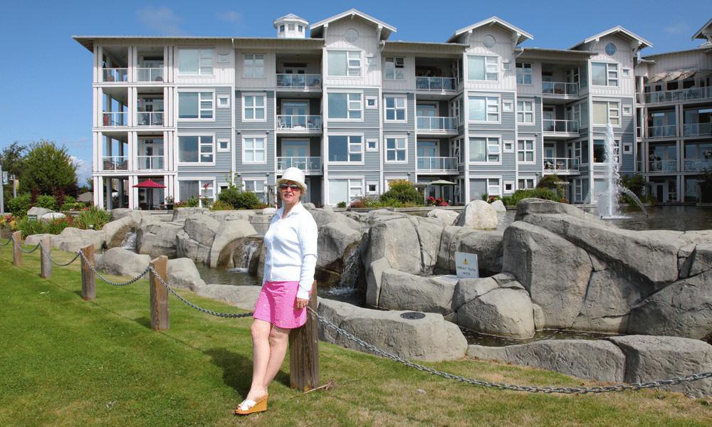 senior housing cost in kentucky