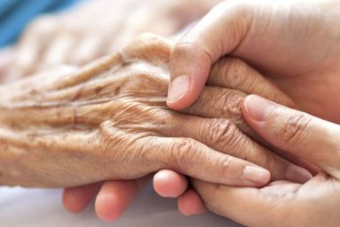 Village Home Health and Hospice