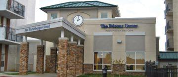 The Feinour Center – Adult Medical Day Care