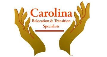 Carolina Relocation and Transition Specialists