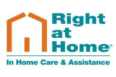 Right At Home Indianapolis Logo