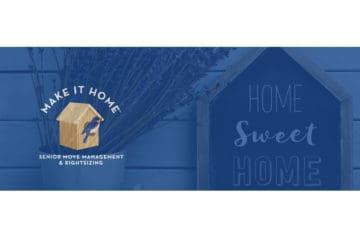 Make It Home Profile