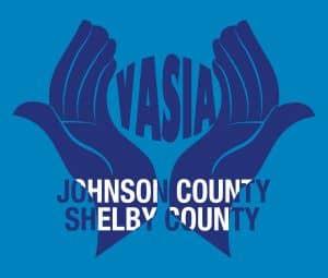 Johnson and Shelby County VASIA