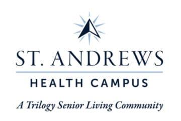 St. Andrews Health Campus logo