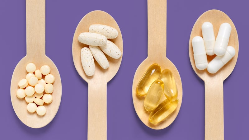 Do multivitamins boost immune system, why I think they do
