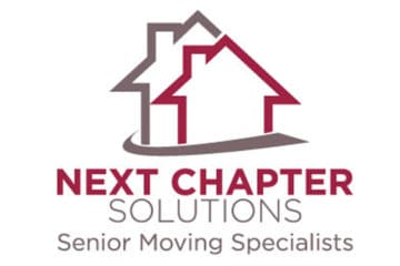 Next Chapter Solutions Logo