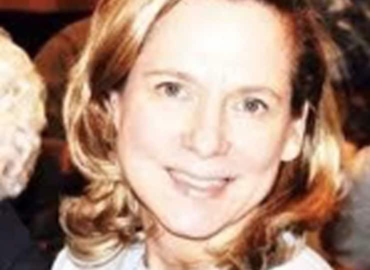 Silver Linings for Seniors Therapist Karen Maynard
