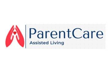 ParentCare Assisted Living Logo