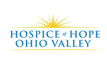 Hospice of Hope Ohio Valley Logo