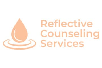 Reflective Counseling Services Logo