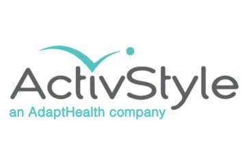 Activstyle Logo