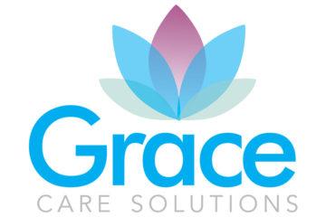 Grace Care Solutions Logo