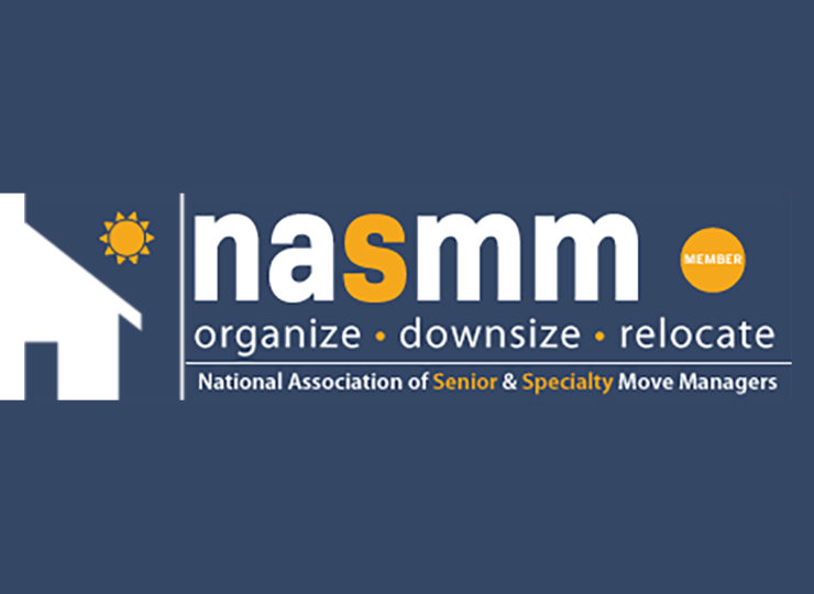 Make It Home Nasmm Logo