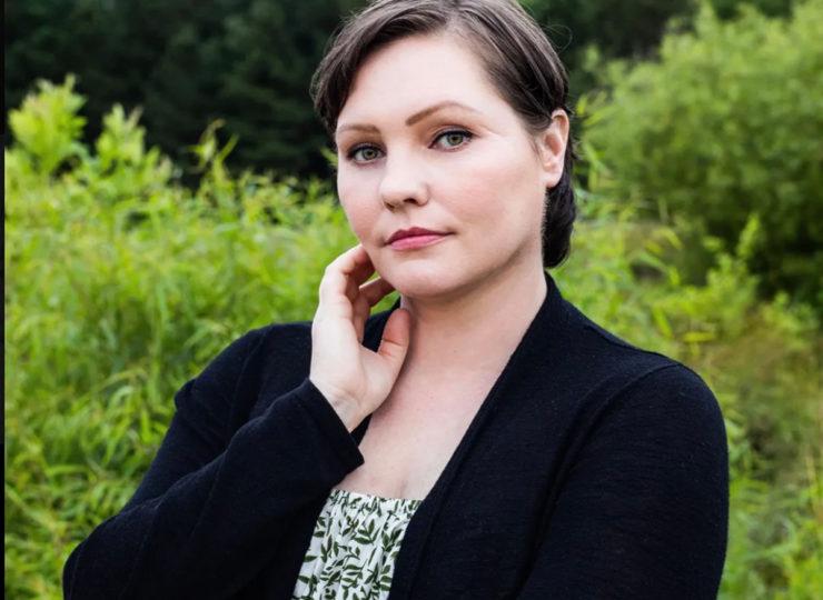 Grace Care Solutions Shana Sommer Owner