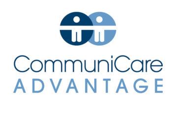 Communicare Advantage logo
