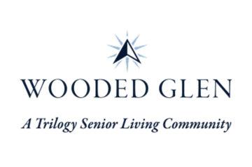 Wooded Glen Health Campus logo