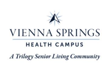 Vienna Springs Health Campus logo