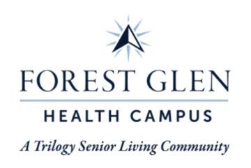 Forest Glen Health Campus logo