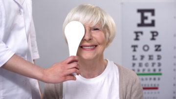 LASIK Eye Surgery for Seniors: Is It Worth It? thumbnail